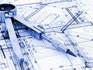 Major Victory in Complex Construction Litigation